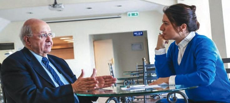 Sabancı Üniversitesi Öğretim Üyesi Prof. Ersin Kalaycıoğlu: 1 Kasım itibari ile Türkiye hâkim parti sistemini geçti. AKP hegemonyacı bir parti olmaya doğru gidiyor.