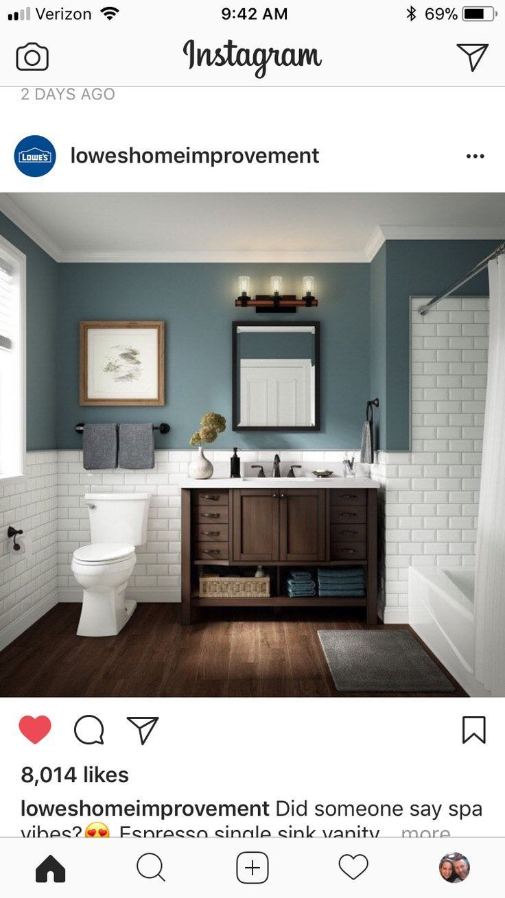 Subway Tile Toilet Location In Bathroom Small Bathrooms Ideas Bathroom Tile Idea Small Bathroom Ideas On A Budget Bathrooms Remodel Bathroom Renovations