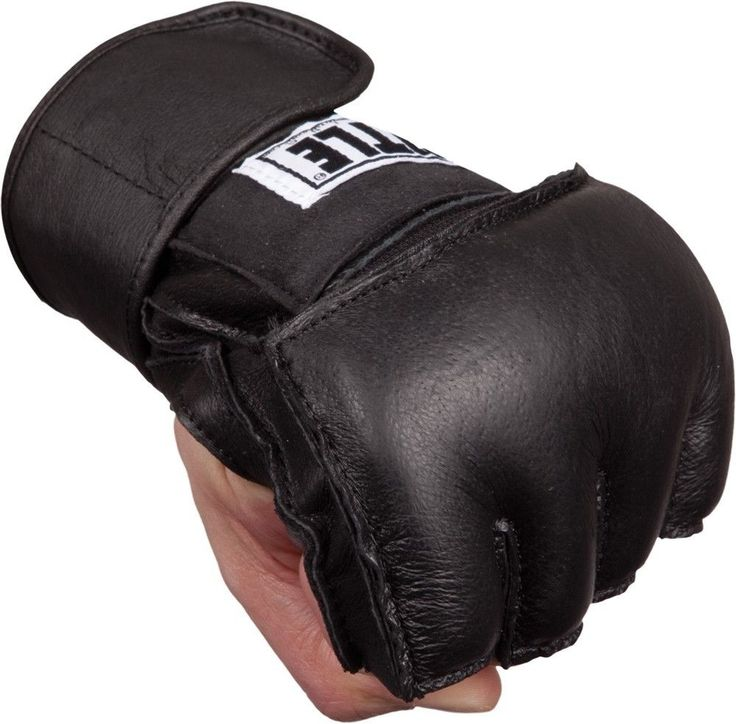 TITLE ULTIMATE GRAPPLING GLOVES grapping MMA karate mixed martial arts training #TITLEBoxing