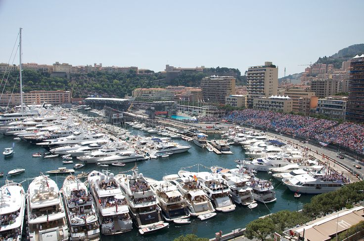 12 best monaco grand prix yachts images on pinterest monaco grand monaco grand prix yachts fandeluxe Image collections