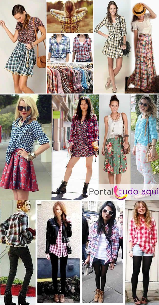 roupa-feminina-para-ir-a-feta-junina