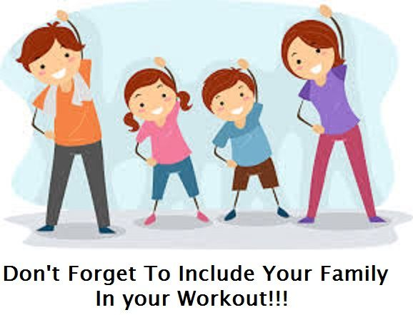 Image result for kit fitness clip art