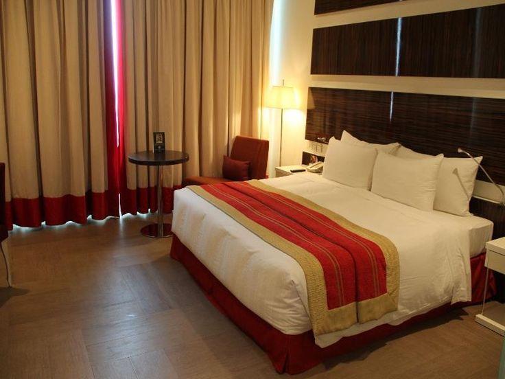 Massageraum luxus  Die besten 25+ Itc hotels Ideen auf Pinterest | Luxus-Spa ...