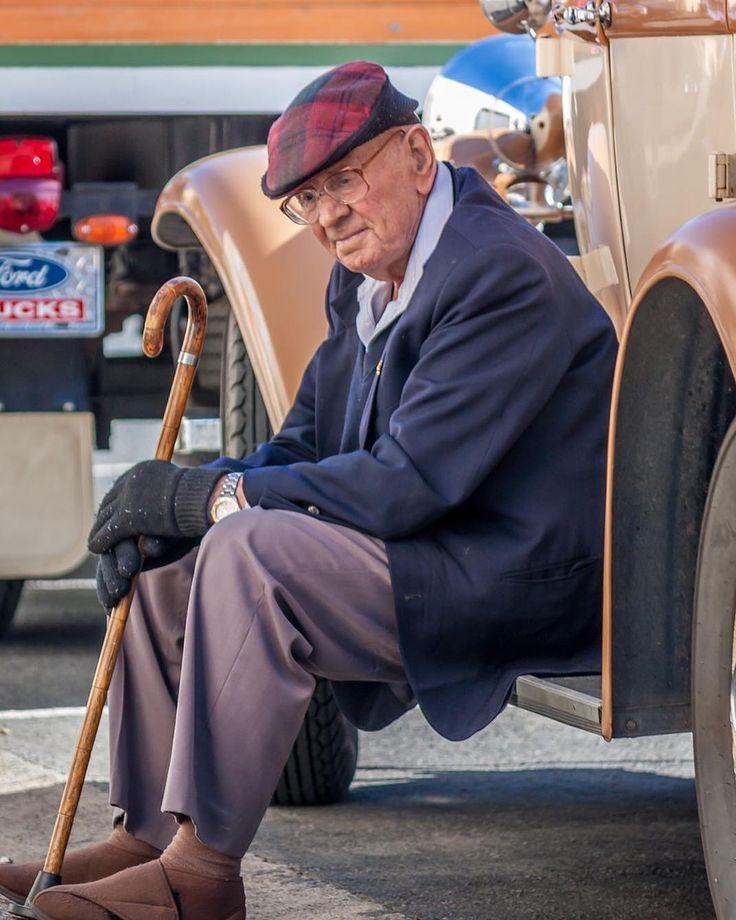Resting at the Koroit Irish Festival by paulmoloneyphotography