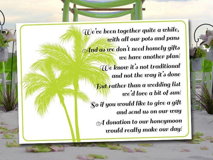 Wedding Invitation Accommodation Insert Wording: 25+ Best Ideas About Wedding Invitation Inserts On