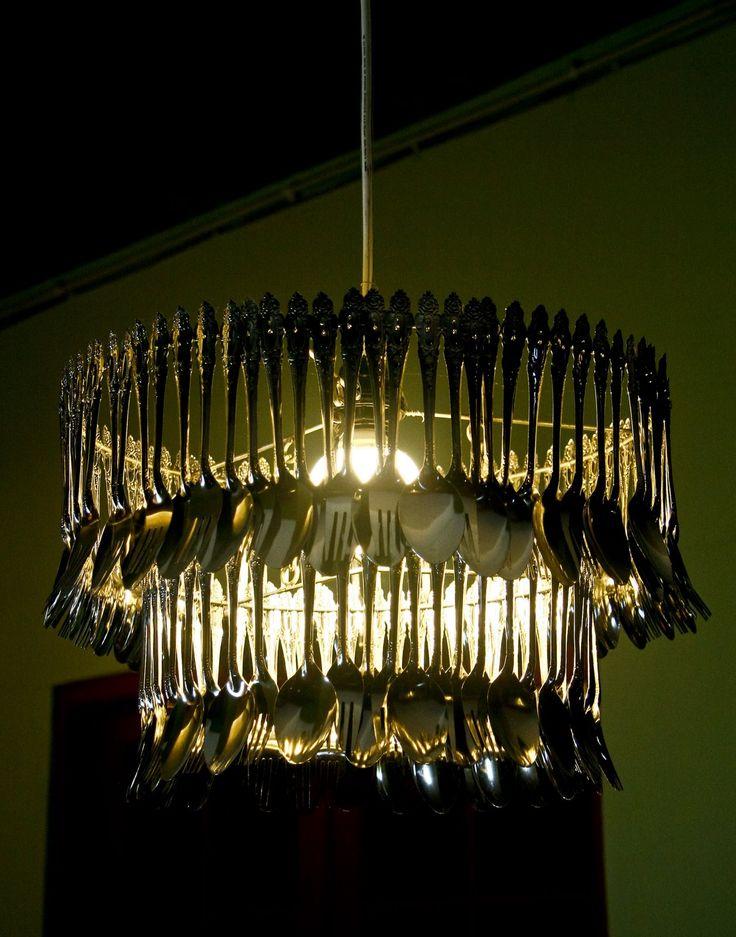 321 best lampas images on Pinterest Night lamps, Chandeliers and - wasserhahn für küche