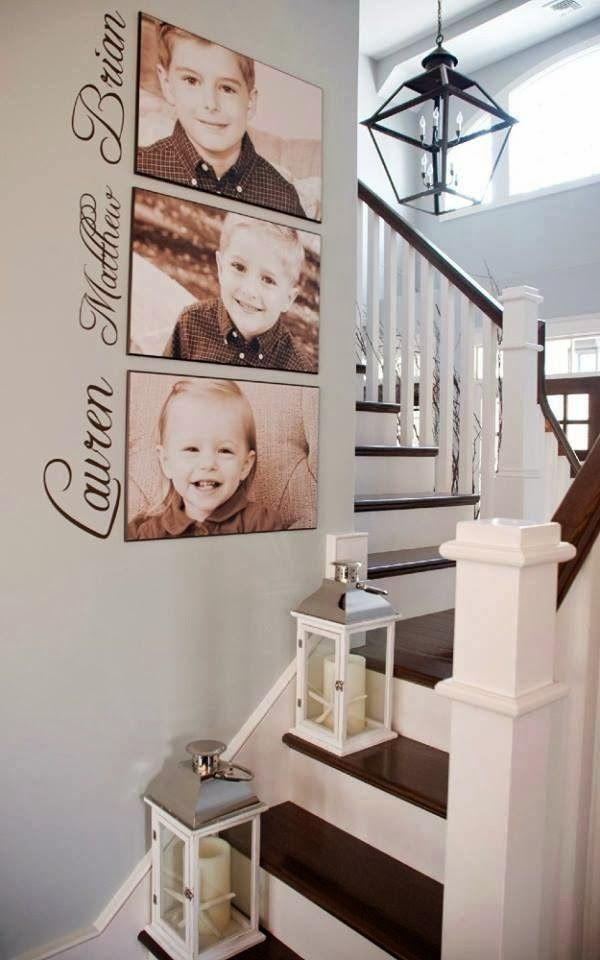 Photo prints!  Say goodbye to nail holes forever!  Visit https://brookebeney.uppercaseliving.net Click Products Click Customize Click Photo Print (left side) Upload high quality jpgs  Add an expression or custom design for a beautiful finishing touch and you'll have yourself a fabulous #photo print #family wall in no time!   Need help: brooke.uppercaseliving@gmail.com :D