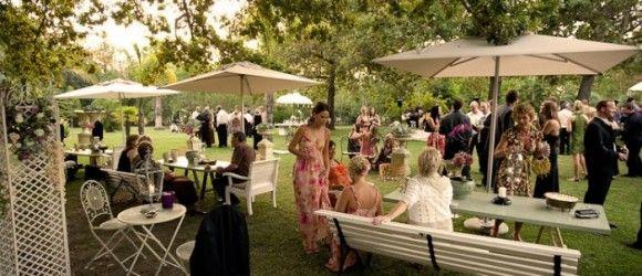 plan_an_outdoor_wedding_nooitgedacht_stellenbosch