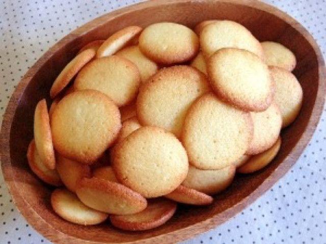 http://cookpad.com/recipe/3097437#share_other