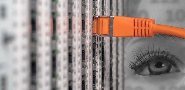 Hướng dẫn thiết lập Private Network trên Windows 10  Trên hệ điều hành Windows theo mặc định sẽ gán tất cả các mạng là Public Network. Tuy nhiên nếu để tất cả các mạng là Public Network thì sẽ không được an toàn cho máy tính của người dùng trong một số trường hợp. Vì vậy các bạn nên thiết lập Private Network để sử dụng cho máy tính của mình. Cách thiết lập Private Network trên Windows 10 như thế nào các bạn hãy tham khảo trong phần bài viết bên dưới nhé.  Tham khảo chương trình khuyến mãi…