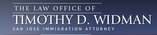 My firm has more than 15 years of experience it can put to work for you. I handle a wide range of cases including immigration, business immigration, family immigration, adjustment of status, non-immigrant Visas, Green Cards, DACA, naturalization, citizenship, travel documents, Green Card renewal, Hardship Waivers, representation at USCIS interviews, consular processing and California Immigration Consultants Act. Contact my firm at 408-780-1684 today! #immigration #SanJoseimmigrationattorney