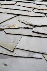 How Does Heat and Pressure Create Metamorphic Rocks? | Education.com
