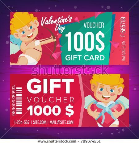 The 25+ best Voucher template free ideas on Pinterest Christmas - coupon template download