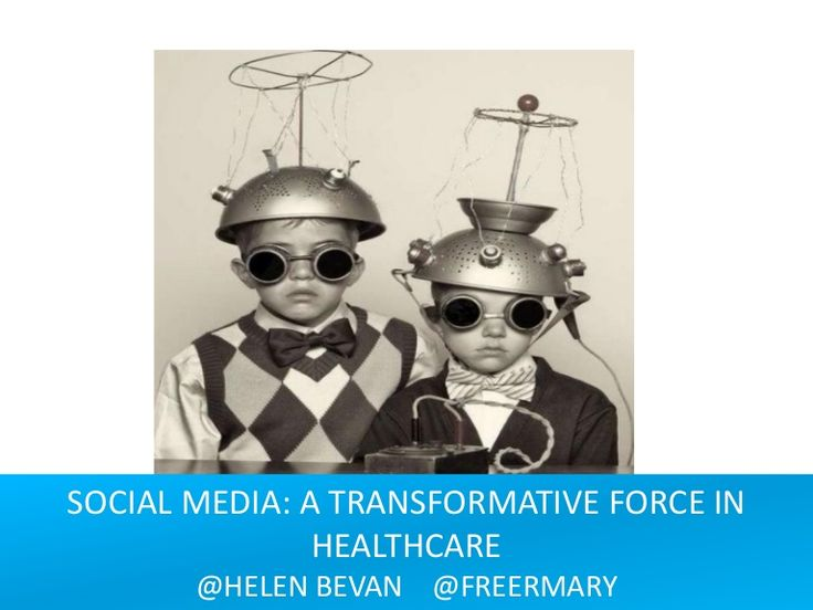 Slideshare presentation by Helen Bevan and Mary Freer