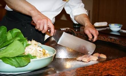 #Japanese #Food #Steakhouse #SumoJapaneseSteakhouse #Somo #Dinner #Lunch #HappyHour #Bar #Events #Parties #Professionals #SanAntonio #TX #Texas