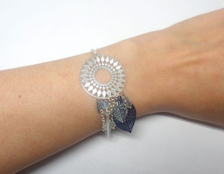 les 25 meilleures id es concernant bracelet attrape reve sur pinterest bracelet de capteur de. Black Bedroom Furniture Sets. Home Design Ideas