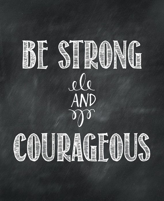 Be Strong Inspirational Quotes: Pin By Lindsay Hart Rodriguez On Holidays