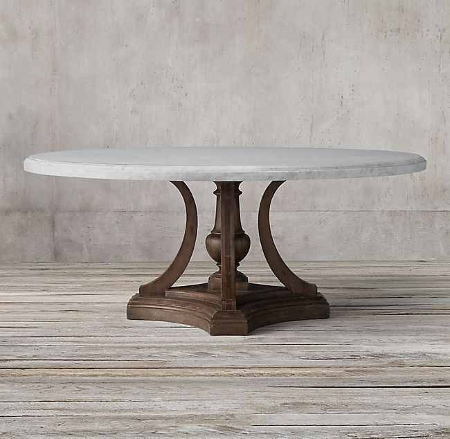 St James Marble Round Dining Table Round Marble Dining Table Dining Table Marble Round Dining Table