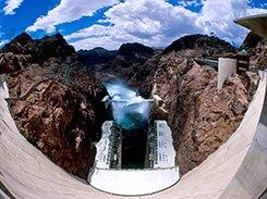 Hoover Dam Premium Tour by Bus from Las Vegas #bus, #las #vegas, #vegas, #tour, #tours, #express, #hoover #dam #mini, #hoover, #dam, #bus, #tours, #sightseeing, #hoover #dam, #premium http://kentucky.nef2.com/hoover-dam-premium-tour-by-bus-from-las-vegas-bus-las-vegas-vegas-tour-tours-express-hoover-dam-mini-hoover-dam-bus-tours-sightseeing-hoover-dam-premium/  # Museum – Exhibits – Walk This premium tour provides transportation in a new, full-size modern touring motorcoach equipped with…