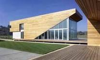 architectural designs - Pesquisa Google