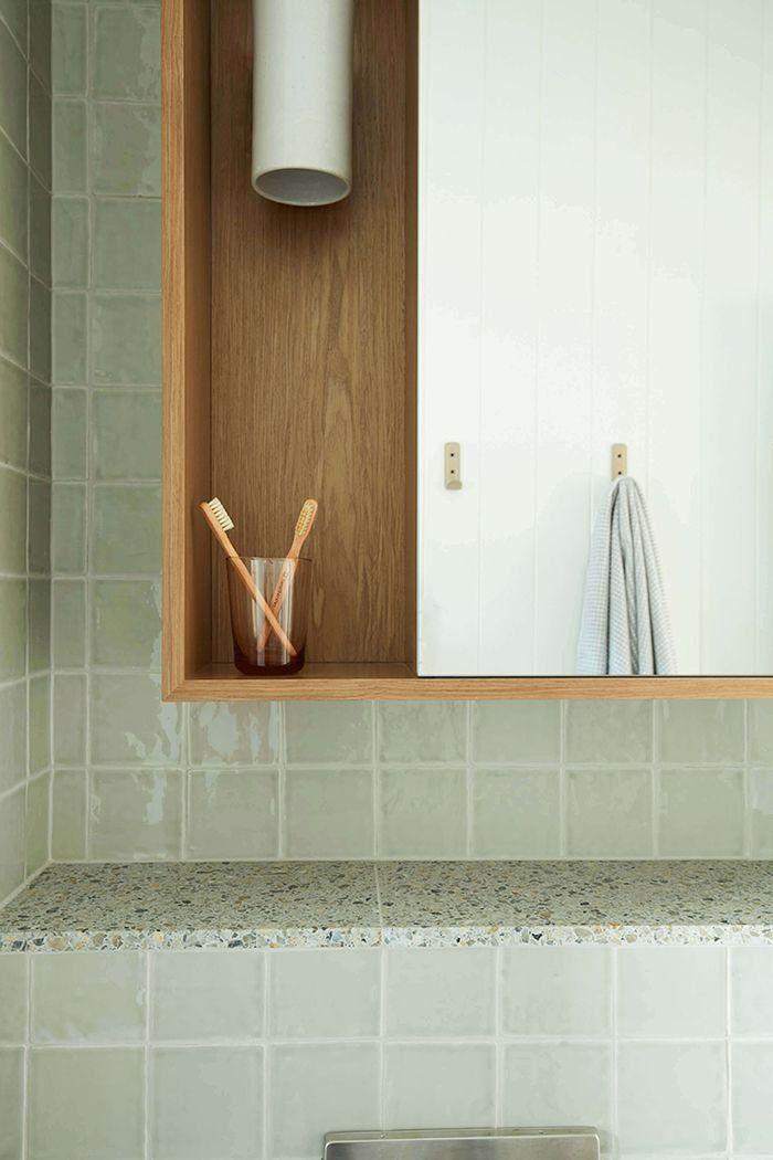 Pin On Japanese Interior Design Modern