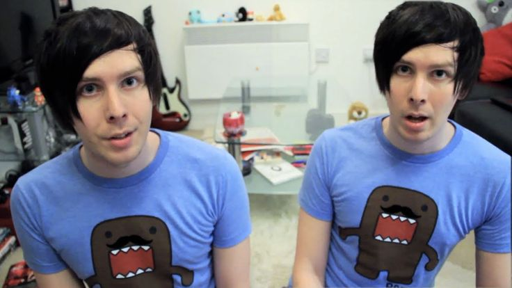 Evil Twin!!