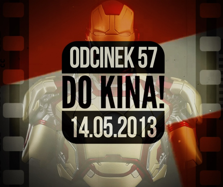 http://www.orange.pl/kid,4003145976,id,4003234801,title,Do-kina-Iron-Man-3,video.html