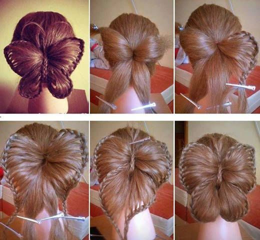 https://www.facebook.com/leovandesign #hair #hairdesign #design #wedding #style #haircolors hairstyle #blonde #brownhair