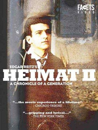 20 best heimat 2 images on Pinterest Cinema, Filmmaking and - heimat k che bar