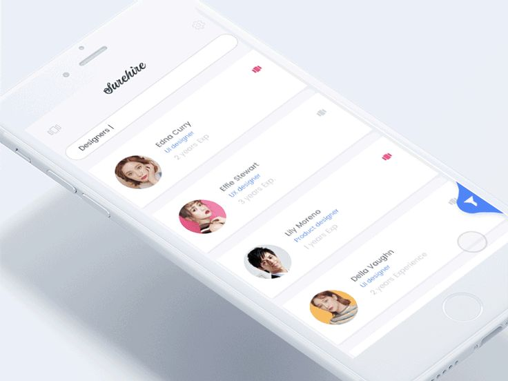 Use case: (It's always hard to find the right candidate with right skills).  Using the filtering we can find out the right person, this app would be integrated to LinkedIn  Exploring ideas so comme...