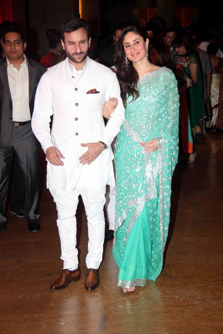 51 best men\'s wedding wear images on Pinterest | Indian weddings ...