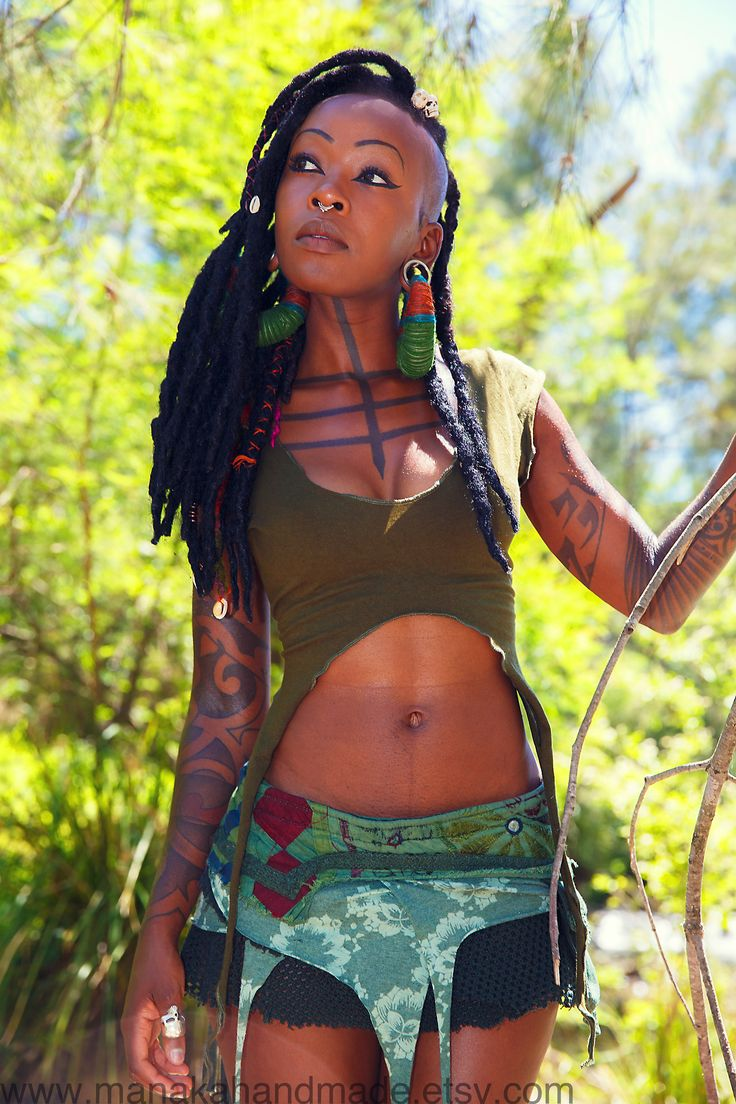Dark skinned women are beautiful: Photo | jetBlack | Black ...