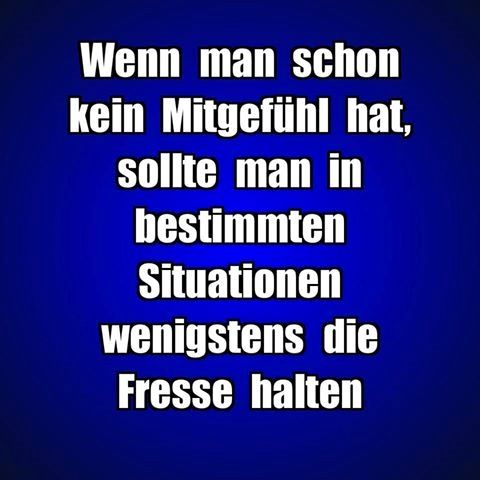 sprüche #laugh #geil #lustigesding #markieren #witz #witze #witzigebilder #lachflash #funnypics #joking