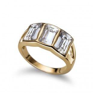http://oliverwebercollection.com/5931-thickbox_alysum/anello-proud-oro-cristallo.jpg