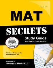 8 best miller analogies test study guide images on pinterest gym prepare with our mat study guide and mat exam practice questions print or ebook fandeluxe Image collections