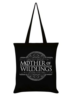Bags - Buy Online at Grindstore - UK Rock and Alternative Clothing Store
