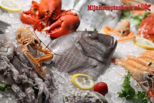 Nasi goreng kepiting (gebakken rijst met garnalen en krab) recept