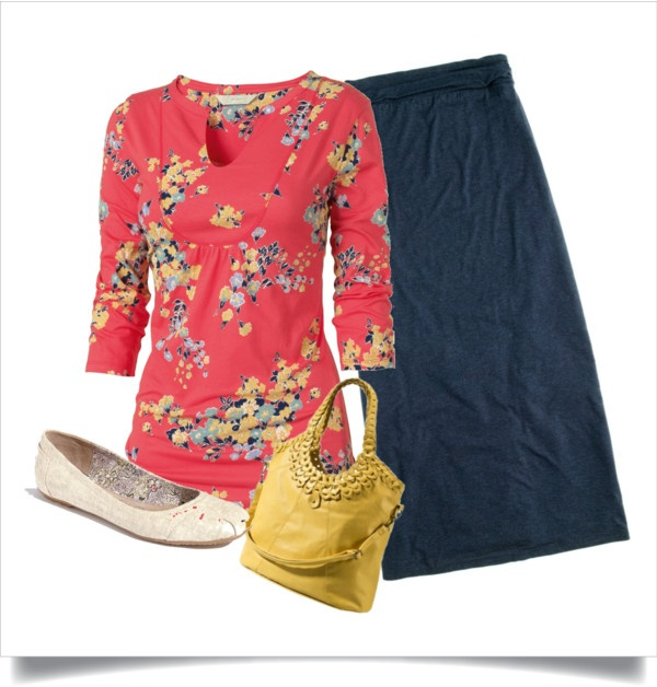 """Untitled #211"" by sweetarts89 ❤ liked on Polyvore"