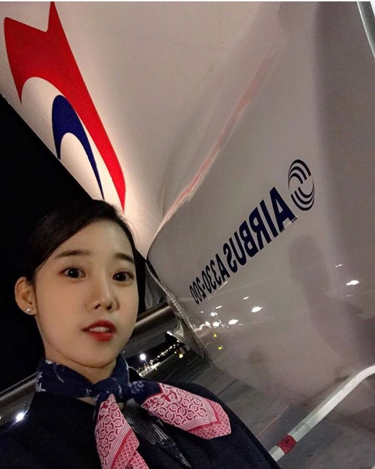 Follow ✈️ @asianflightattendant at china eastern airline  with @limgumi _______________________________________________________ #asianflightattendant #flightattendant #cabincrew #客室乗務員 #기내 #空姐 #空乘 #inflight #cabincrew #aircrew #crewfie #cabincrewlifeatyle #chinaeasternairlines