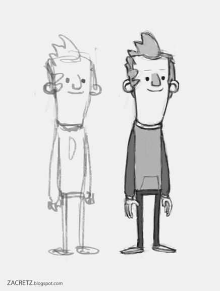 Character Design Shape Theory : Best images about sketch on pinterest cartoon
