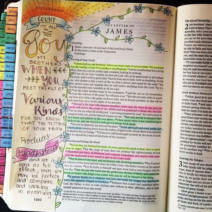 invitation letter for judging an event%0A Bible journaling through James