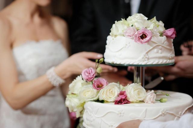 O czym należy pamiętać organizując przyjęcie weselne? #wesele #ślub #porady