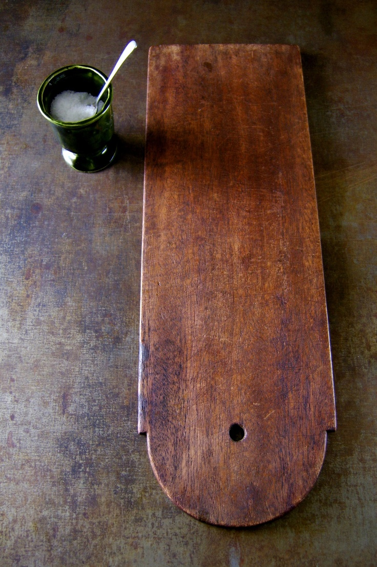87 Best Images About Beautiful Cutting Boards On Pinterest