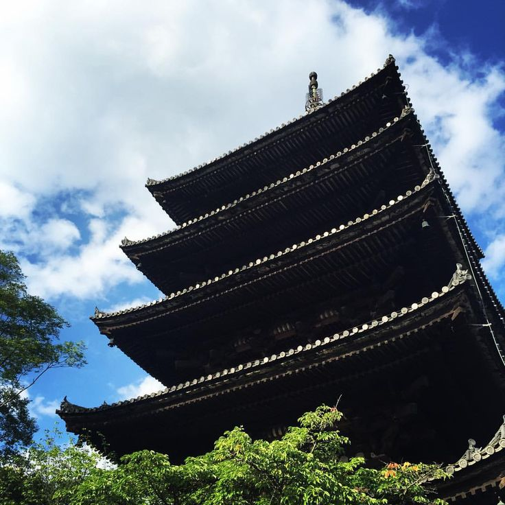 Travel is the ultimate inspiration  #higashiyama #gion #kyoto #japan #jrpass #japanrailpass #japanese #temple #summer #holiday #vacay #travel #inspiration #adventure #wanderlust