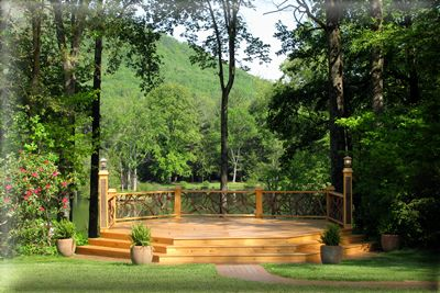 Lake Eden Events: Weddings, events, and lodging | 377 Lake Eden Road, Black Mountain, NC 28711 | (855) 525-3336