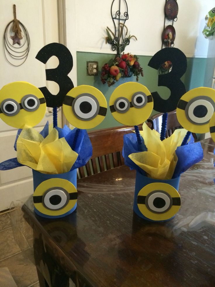 best 10 minion birthday invitations ideas on pinterest. Black Bedroom Furniture Sets. Home Design Ideas