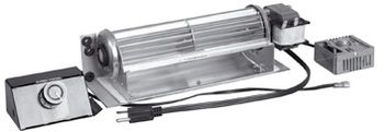 HB-RB32 Fireplace Blower