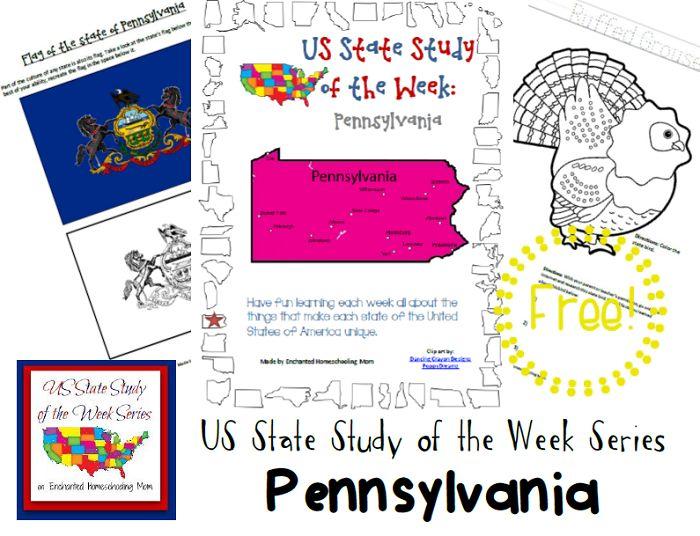 Online Learning   University of Pennsylvania