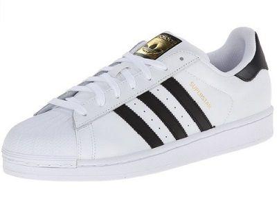 Si quieres COMPRAR ZAPATILLAS ADIDAS BARATAS aquí te decimos dónde comprar zapatillas Adidas baratas online, para que las consigas al menor precio del mercado