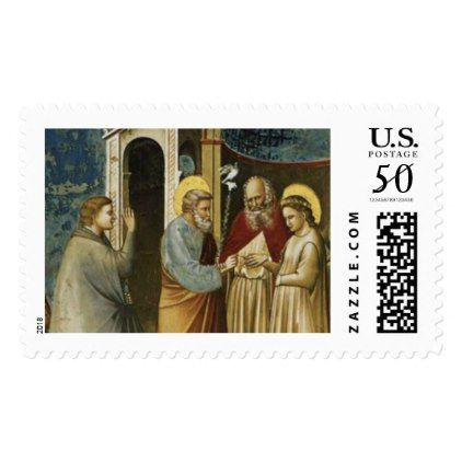 Catholic Wedding Marriage Engagement Postage - engagement gifts ideas diy special unique personalize